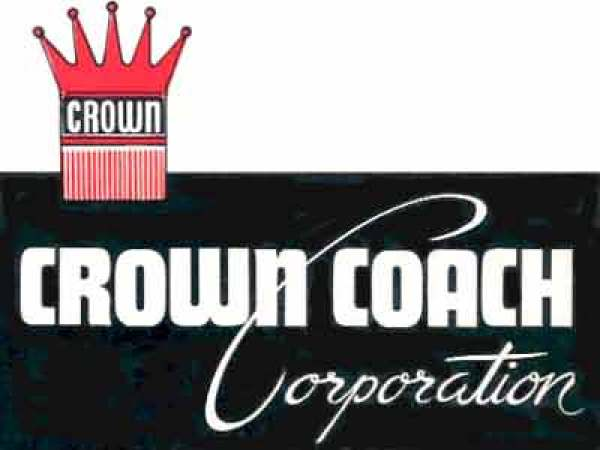 oo1960CrownLogo