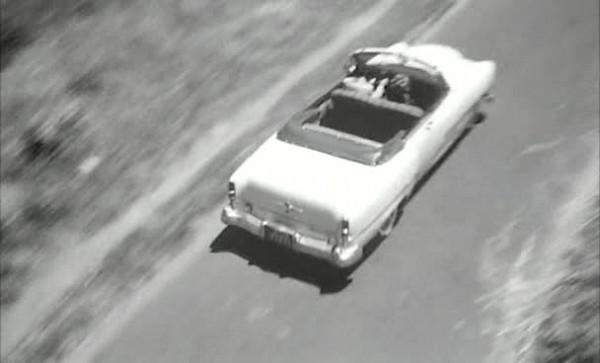 1953ChryslerAtSpeed