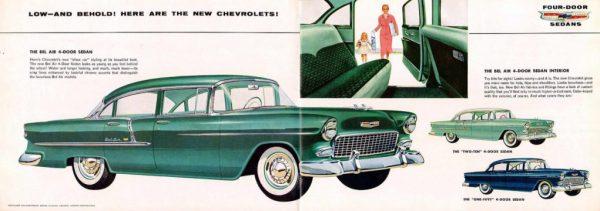 1955 Chevrolet Prestige-02-03