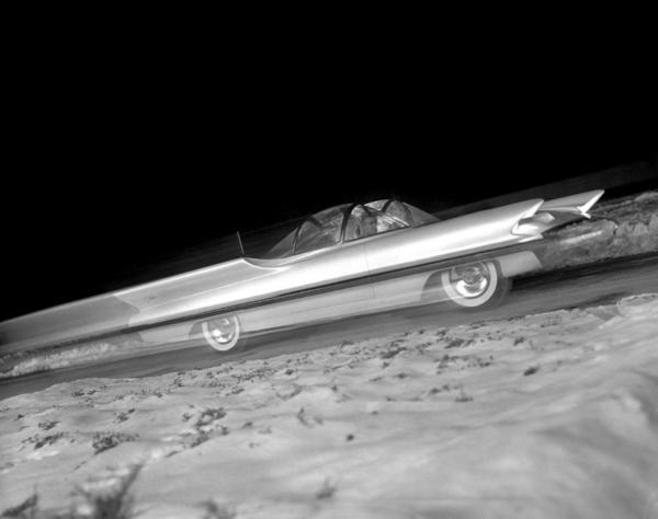 1955-lincoln-futura-concept