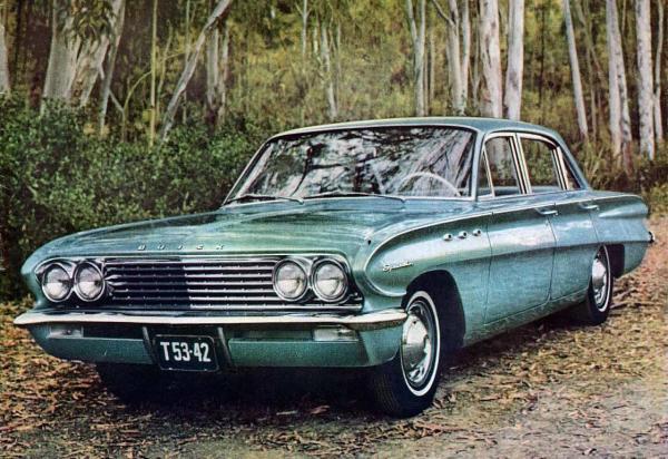 1961 Buick Special Prestige-01