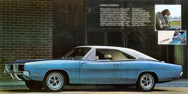 1969 Dodge Charger-02-03