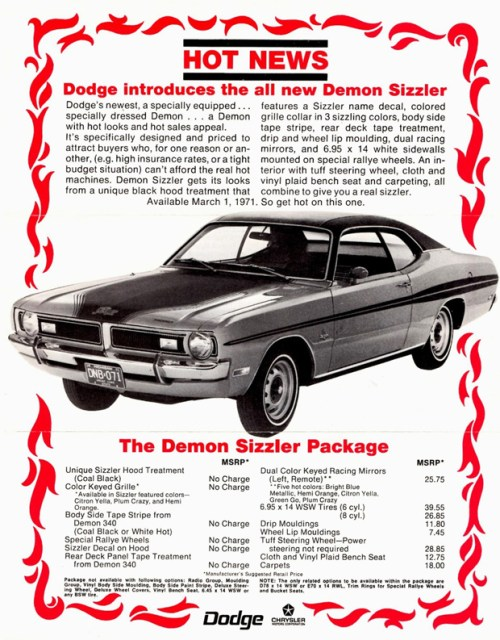 1971demon-sizzler