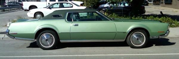 1972LincContMkIV02