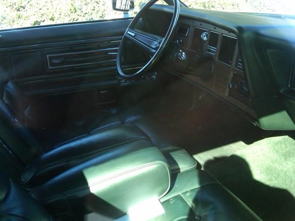 1972LincContMkIV03
