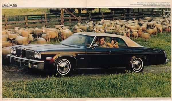 1974 Oldsmobile-16