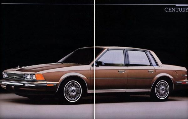 1988 Buick Full Line-22-23