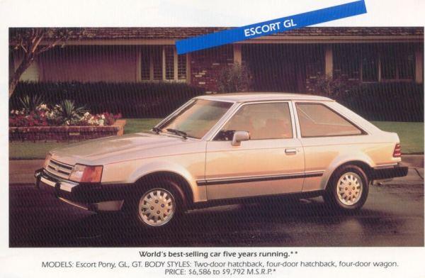 1988 Ford Full-06