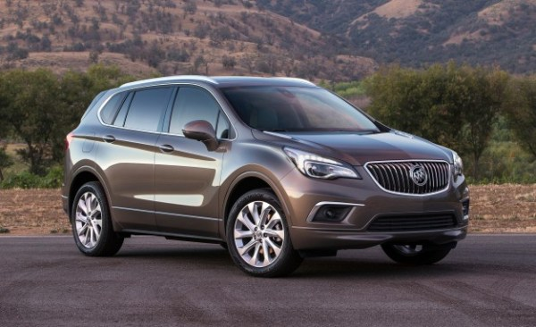 2016-Buick-Envision-01-626x382