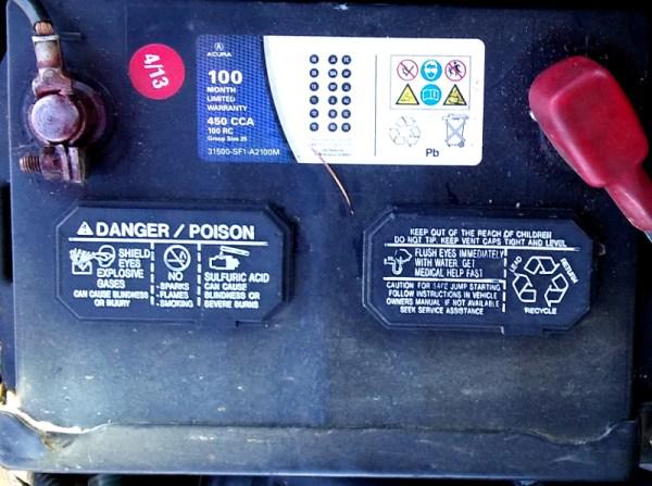 Acura_battery