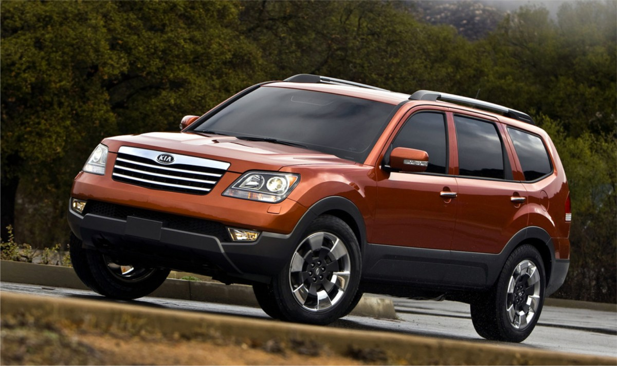 Car Right Car Sales