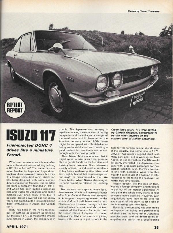 RT0471IsuzuP1