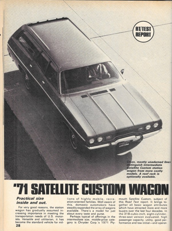RTSatelliteWagonP1