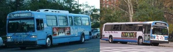 Santa Monica Big Blue Bus MCI Classic 4813-horz