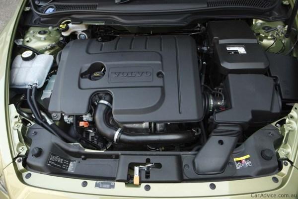 Volvo-C30-DRIVe-051
