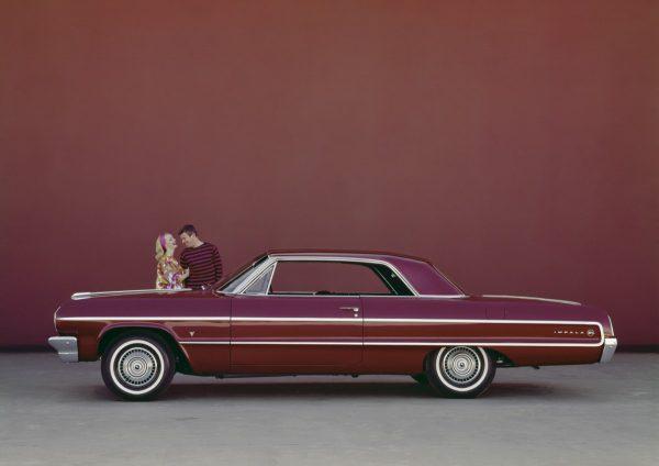 chevrolet 1964 impala_sport_coupe_11