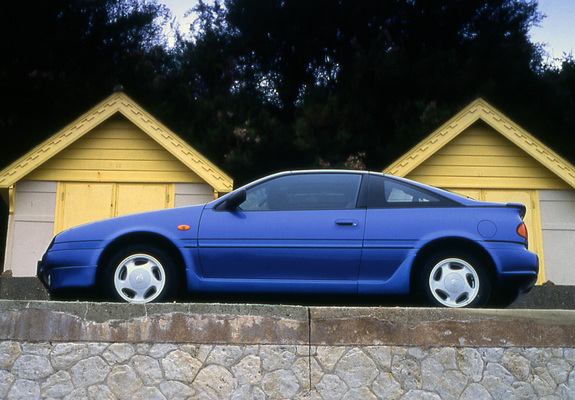 images_nissan_100nx_1990_1_b