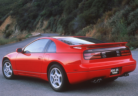 images_nissan_300zx_1993_1_b