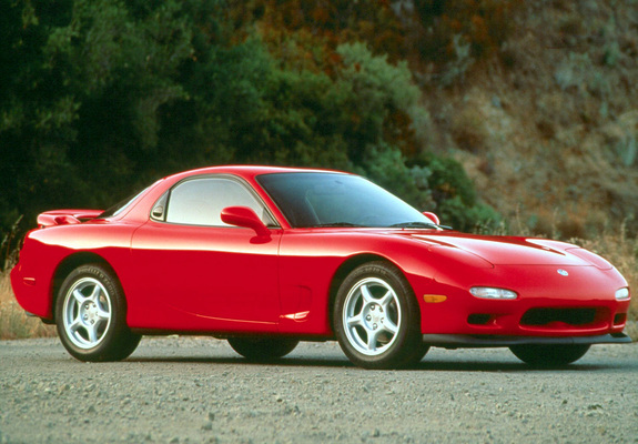 mazda_rx-7_1991_wallpapers_1_b