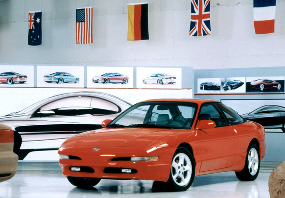 photos_ford_probe_1992_1_b