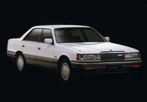 photos_mazda_luce_1986_1_b
