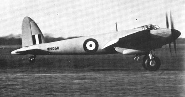 09 prototype