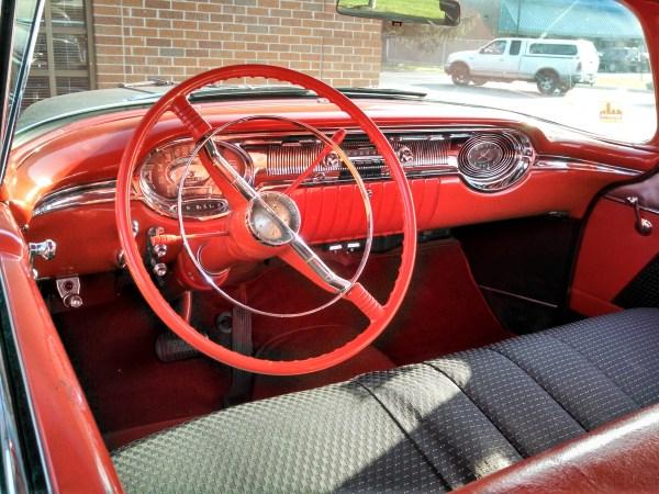 1956Oldsmobile8803