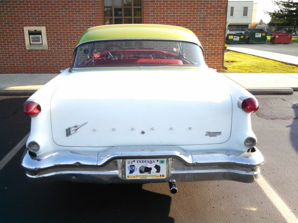 1956Oldsmobile8809