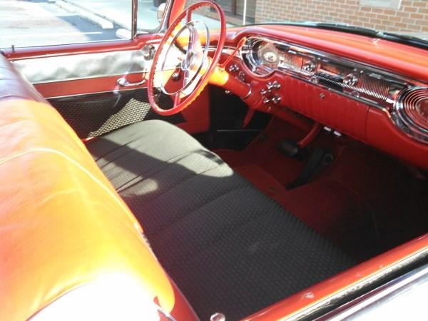 1956Oldsmobile8811