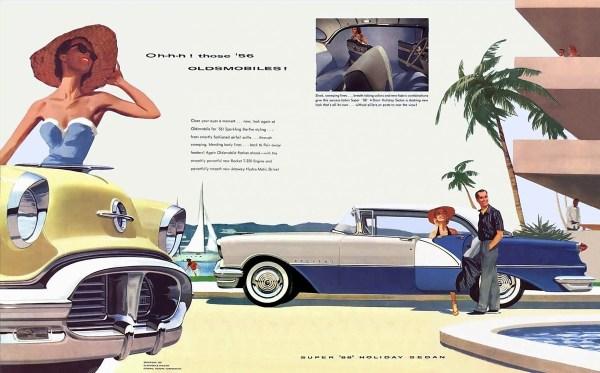 1956OldsmobileAd02