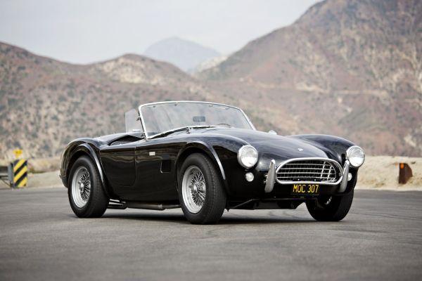 1965-Shelby-Cobra-289-1