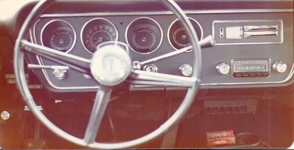 1967TTTActual