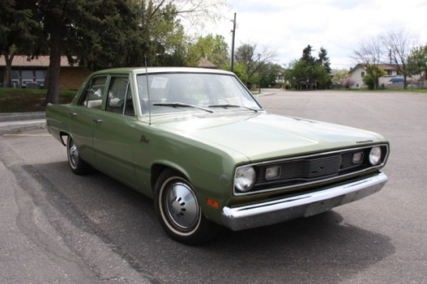 1971PlymouthValiant