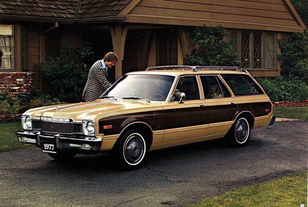 1977 Dodge Aspen-06-07
