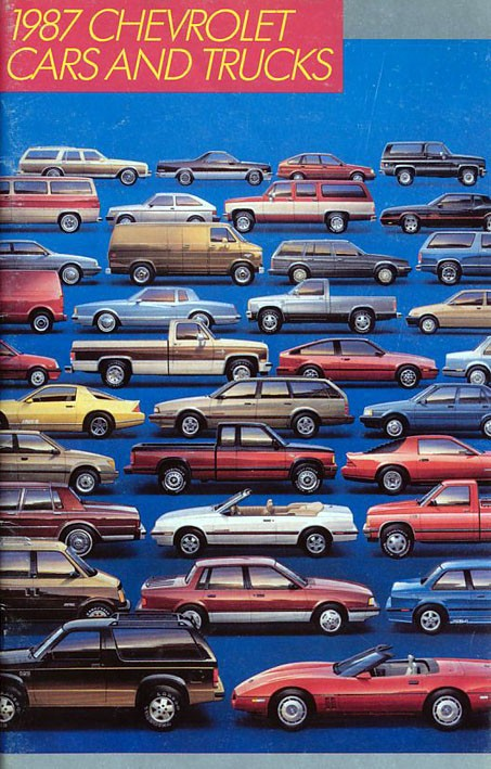 1987 Chevrolet Cars and Trucks-01