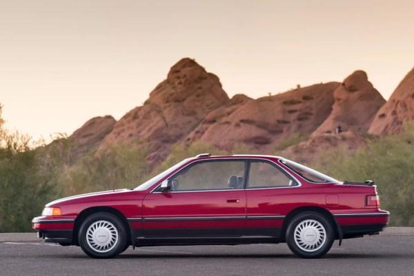 88 Legend coupe 3