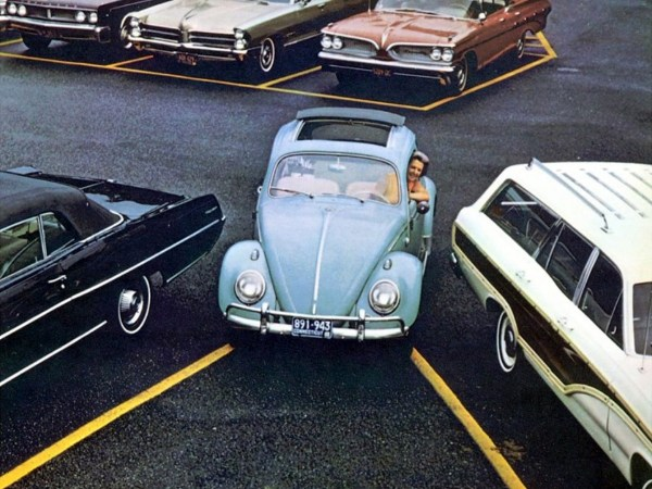 Beetle Brochure b