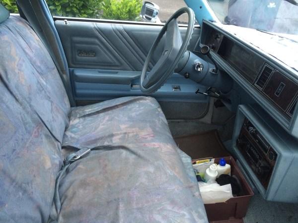98 Ford Escort Zx2 Ip Fuse Box Diagram