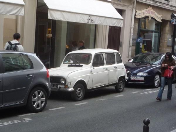 CC Paris 185 1200