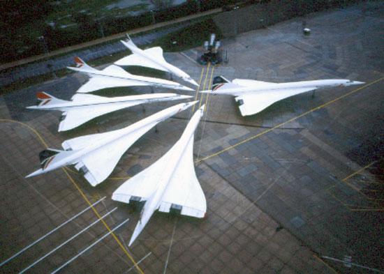 Concorde07