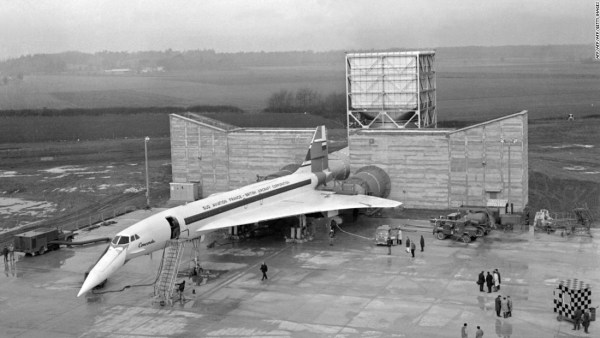 Concorde09
