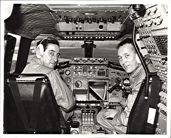Concorde22