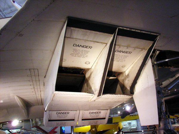 Concorde_Ramp