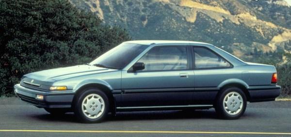 Honda-Accord_Coupe-1988-hd