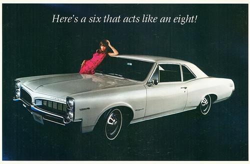 Pontiac-67-TEMPEST-Ad
