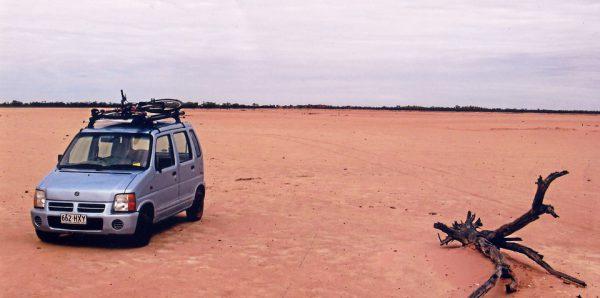 Photo from www.caradvice.com.au