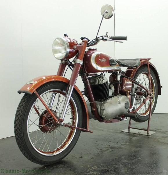 TWN-1951-BDG250-CMAT-4