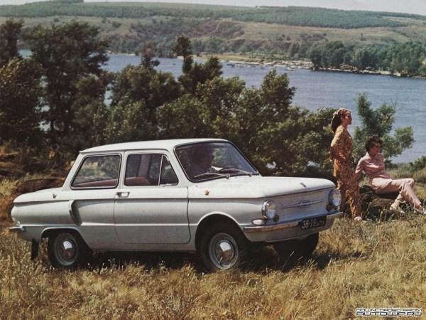 USSR - zaz_968a__zaporozhets