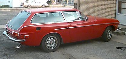 Volvo_1800ES_73