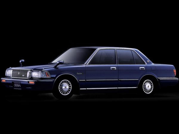 autowp.ru_toyota_crown_royal_saloon_g_3.0_sedan_1